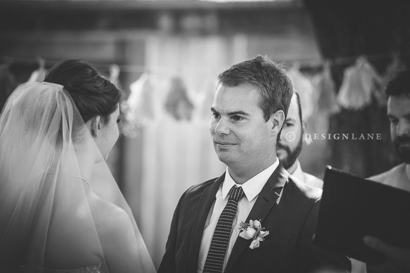 J&D-wedding-photography-newcastle-132.jpg