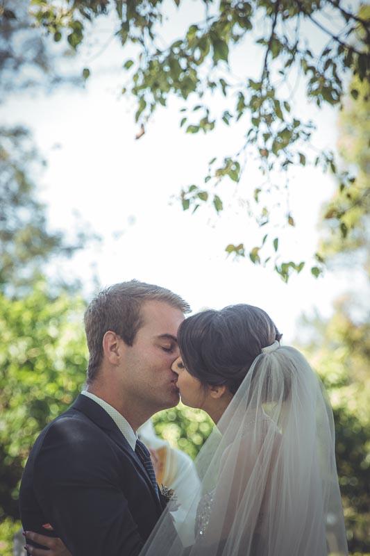 J&D-wedding-photography-newcastle-134.jpg