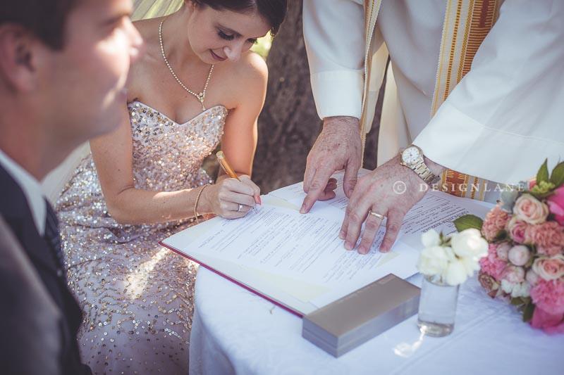 J&D-wedding-photography-newcastle-137.jpg