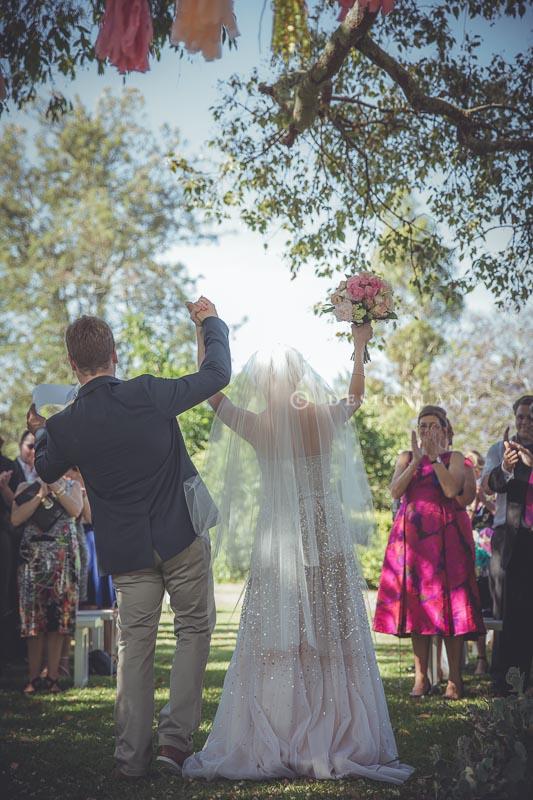 J&D-wedding-photography-newcastle-138.jpg