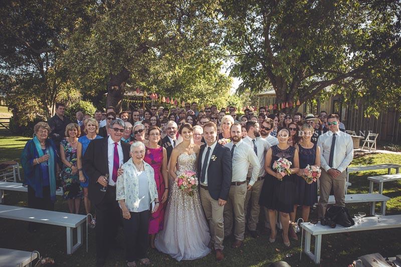 J&D-wedding-photography-newcastle-141.jpg