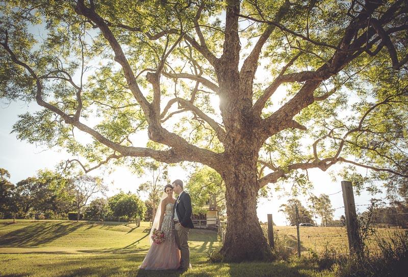 J&D-wedding-photography-newcastle-148.jpg