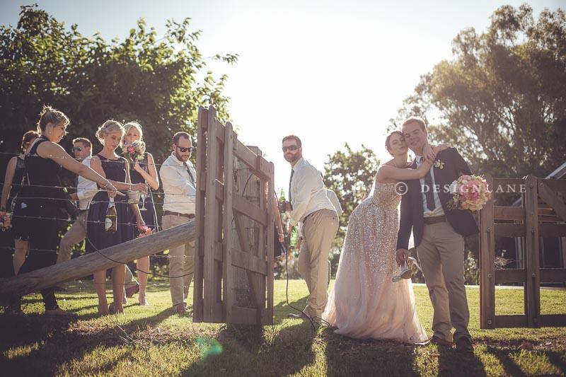 J&D-wedding-photography-newcastle-149.jpg