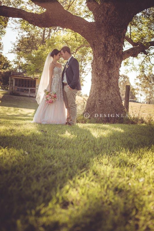 J&D-wedding-photography-newcastle-152.jpg