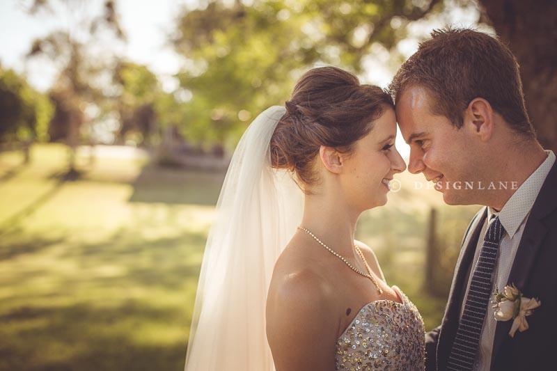 J&D-wedding-photography-newcastle-153.jpg