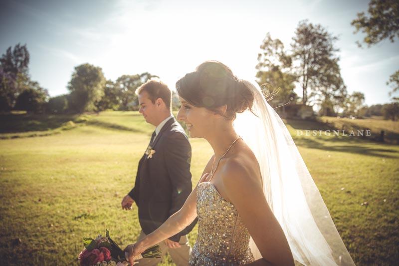 J&D-wedding-photography-newcastle-154.jpg