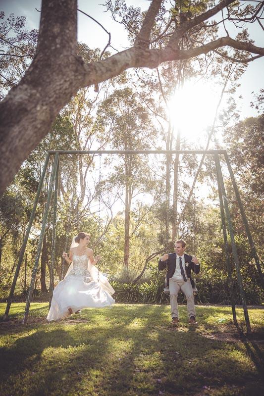 J&D-wedding-photography-newcastle-155.jpg
