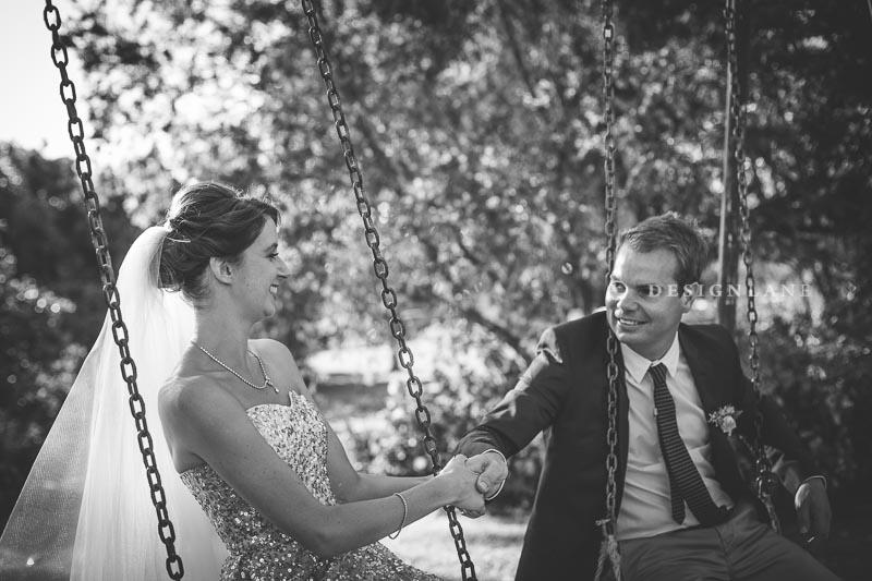 J&D-wedding-photography-newcastle-157.jpg