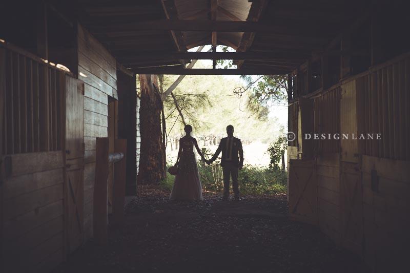 J&D-wedding-photography-newcastle-159.jpg
