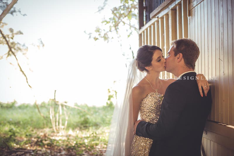 J&D-wedding-photography-newcastle-161.jpg