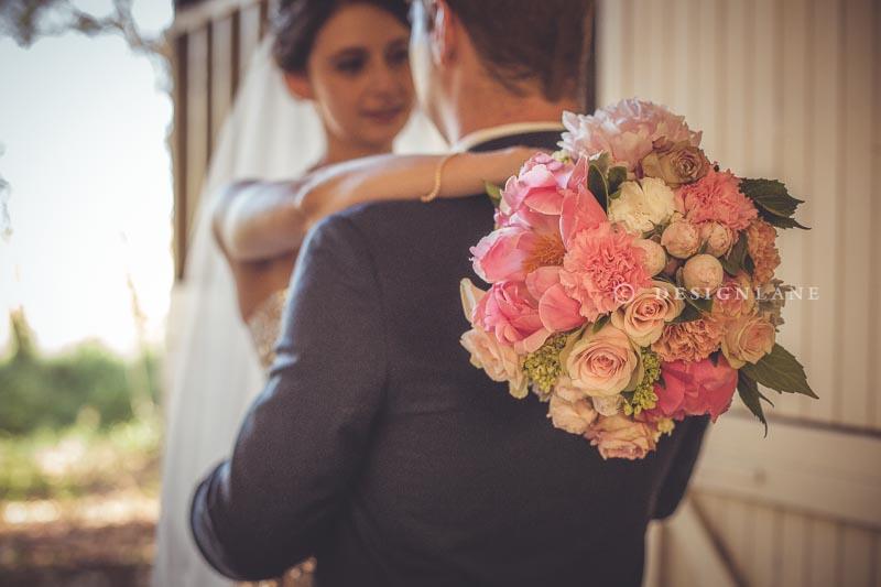 J&D-wedding-photography-newcastle-162.jpg