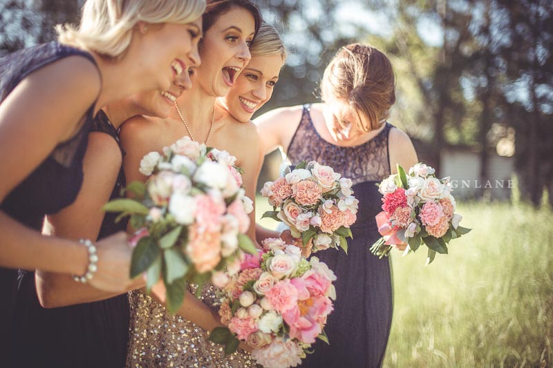 J&D-wedding-photography-newcastle-163.jpg