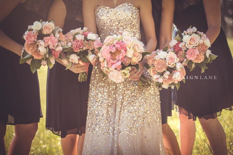 J&D-wedding-photography-newcastle-164.jpg