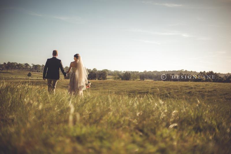 J&D-wedding-photography-newcastle-166.jpg