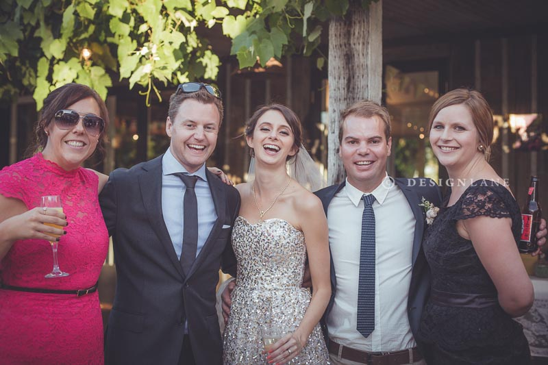 J&D-wedding-photography-newcastle-193.jpg