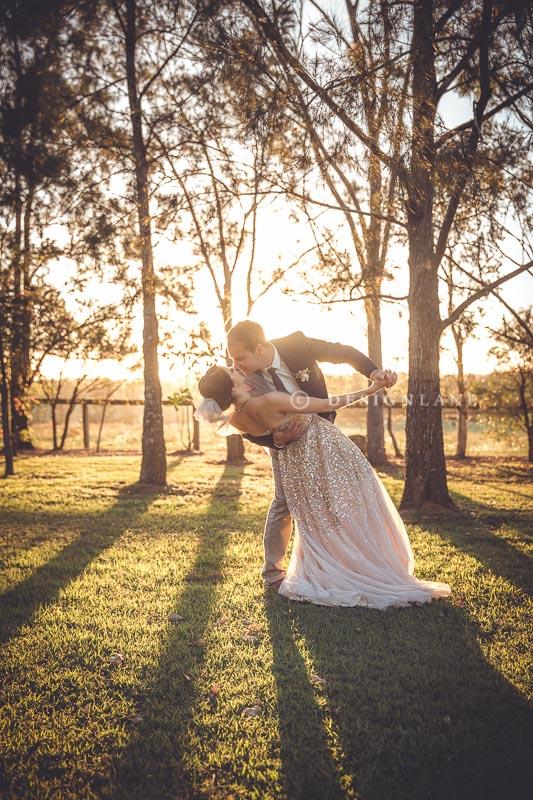 J&D-wedding-photography-newcastle-196.jpg