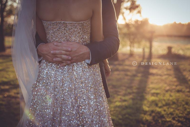 J&D-wedding-photography-newcastle-199.jpg