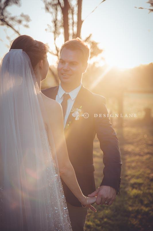 J&D-wedding-photography-newcastle-200.jpg