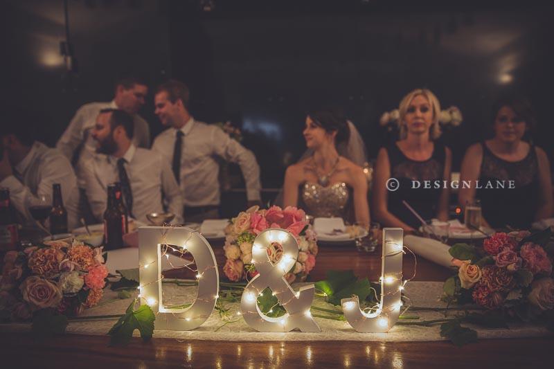 J&D-wedding-photography-newcastle-202.jpg