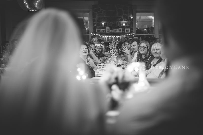 J&D-wedding-photography-newcastle-209.jpg