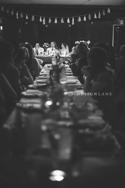 J&D-wedding-photography-newcastle-214.jpg