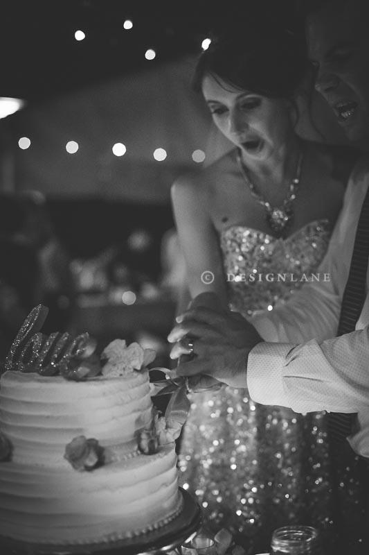 J&D-wedding-photography-newcastle-236.jpg