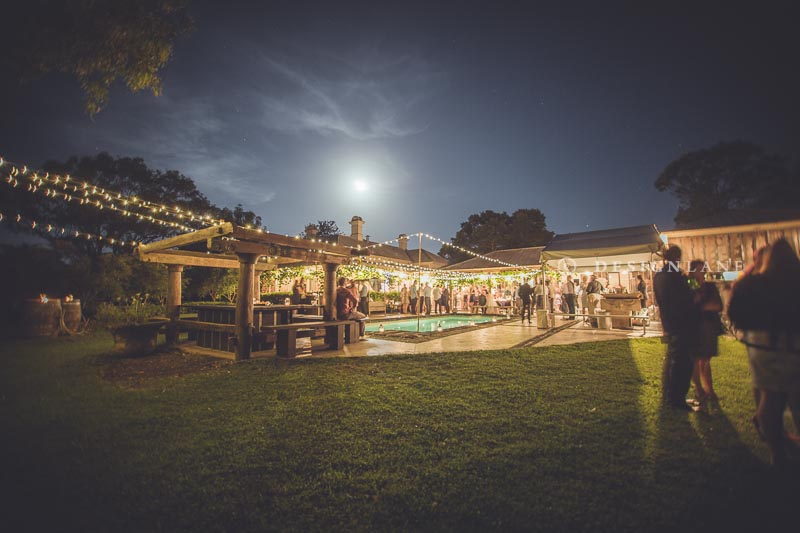 J&D-wedding-photography-newcastle-242.jpg