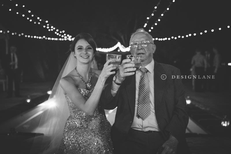 J&D-wedding-photography-newcastle-240.jpg