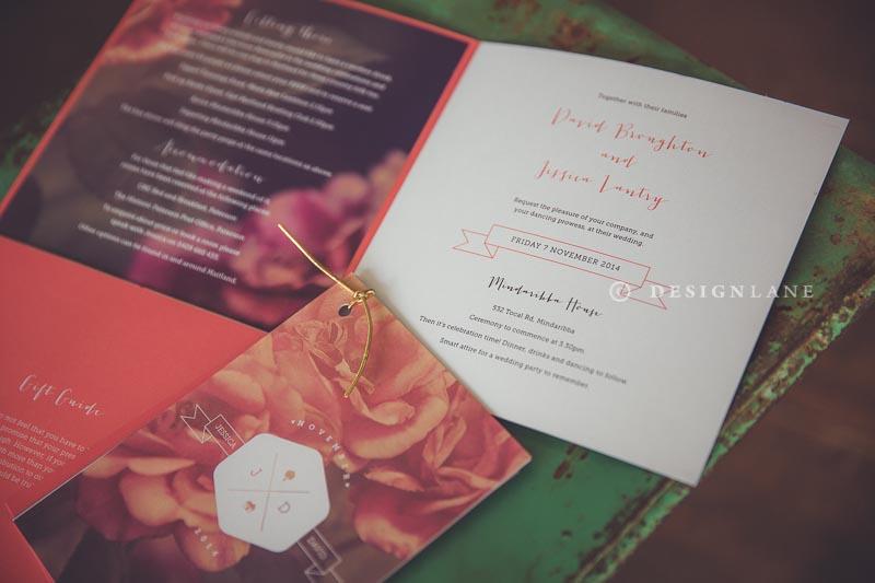 J&D-wedding-photography-newcastle-77.jpg