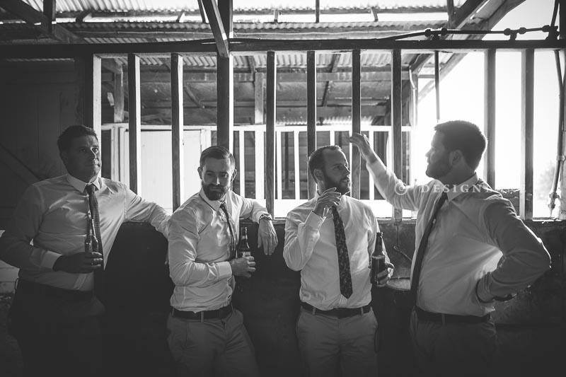 J&D-wedding-photography-newcastle-160.jpg