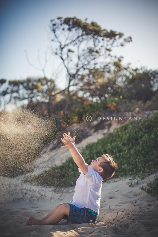 harrison-family-photography-newcastle-3.jpg