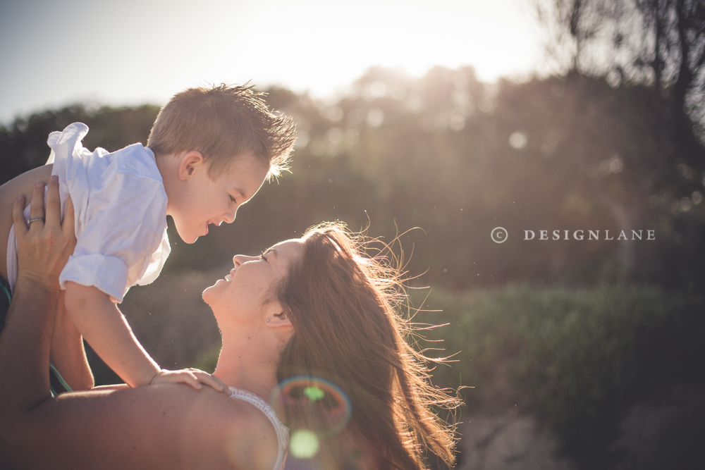harrison-family-photography-newcastle-4.jpg