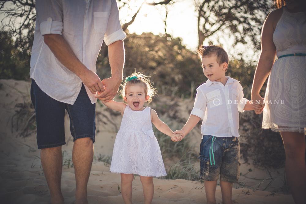 harrison-family-photography-newcastle-6.jpg