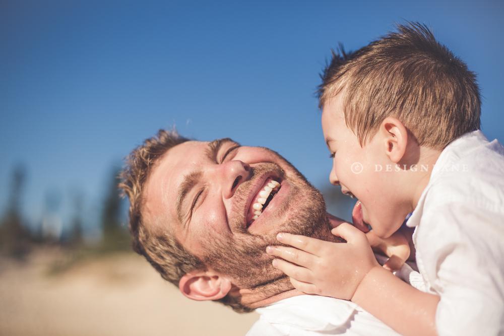 harrison-family-photography-newcastle-11.jpg