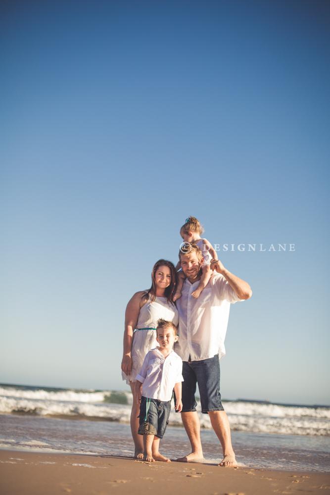 harrison-family-photography-newcastle-13.jpg