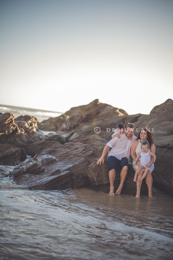 harrison-family-photography-newcastle-16.jpg