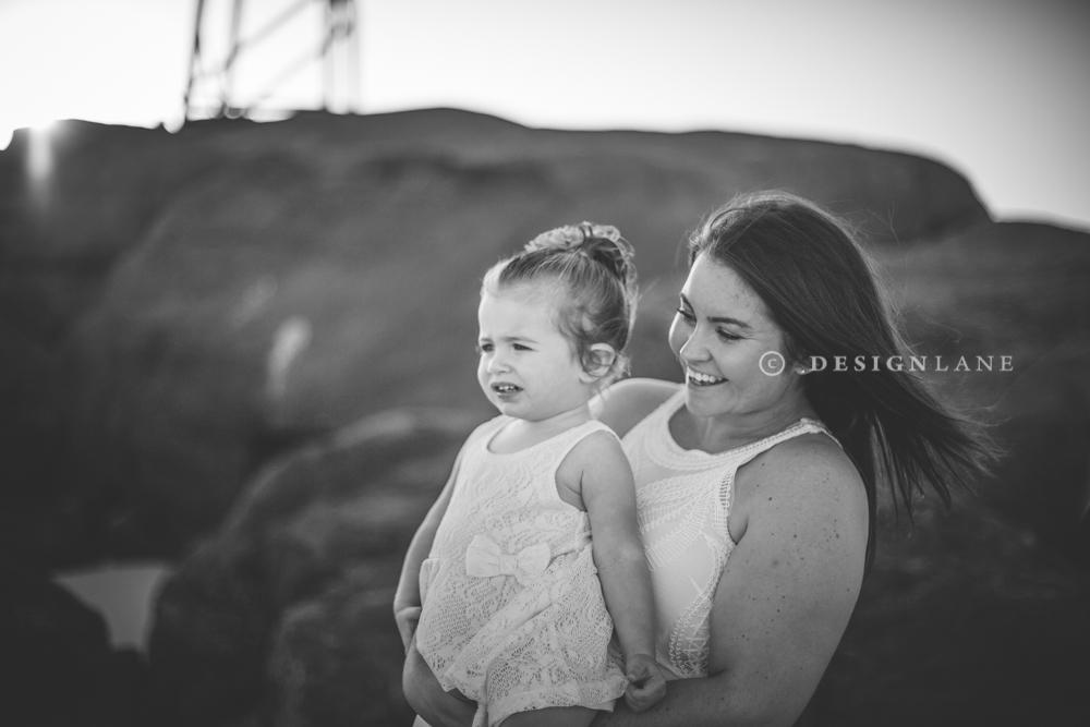 harrison-family-photography-newcastle-22.jpg