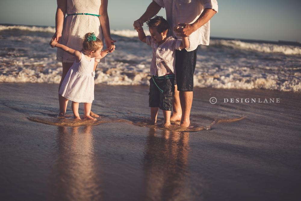 harrison-family-photography-newcastle-26.jpg