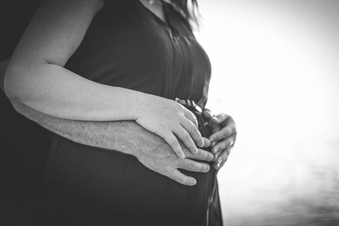 Sarah Pregnancy4.jpg