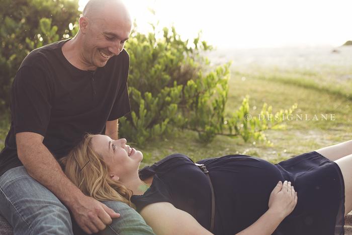 Sarah Pregnancy12.jpg