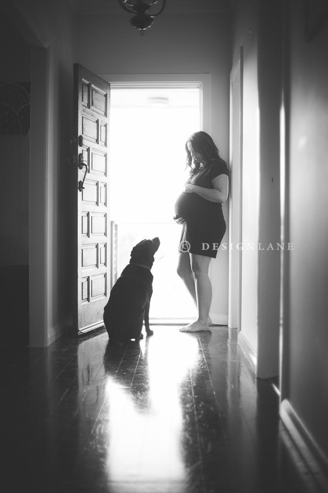 pregnancy-photography-brooke-1.jpg