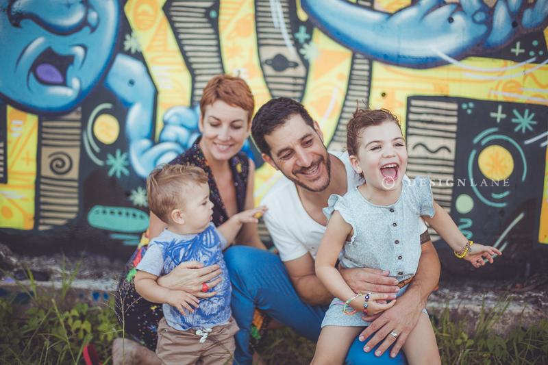 jjjg-newcastle-family-photography-urban-7.jpg