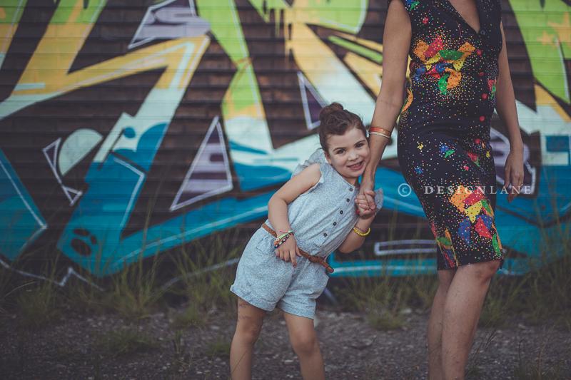 jjjg-newcastle-family-photography-urban-11.jpg