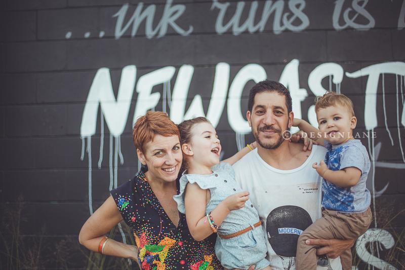 jjjg-newcastle-family-photography-urban-19.jpg