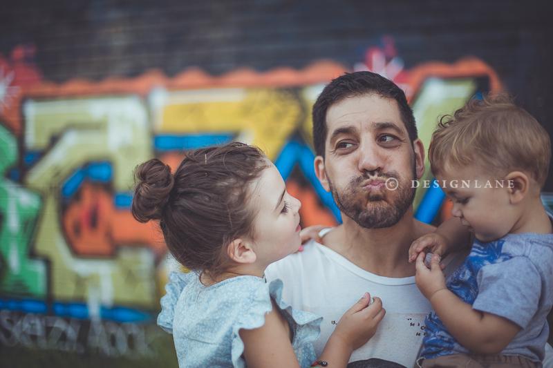 jjjg-newcastle-family-photography-urban-20.jpg