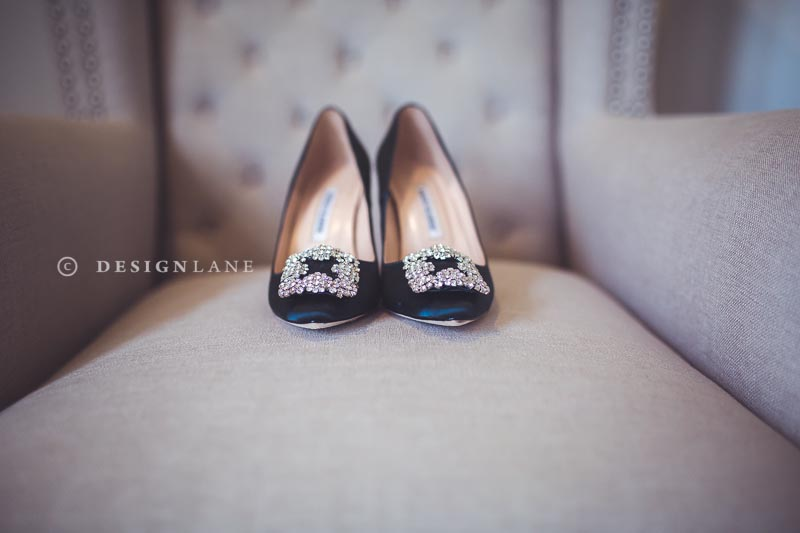wedding-photograpy-newcastle-J&R-2.jpg