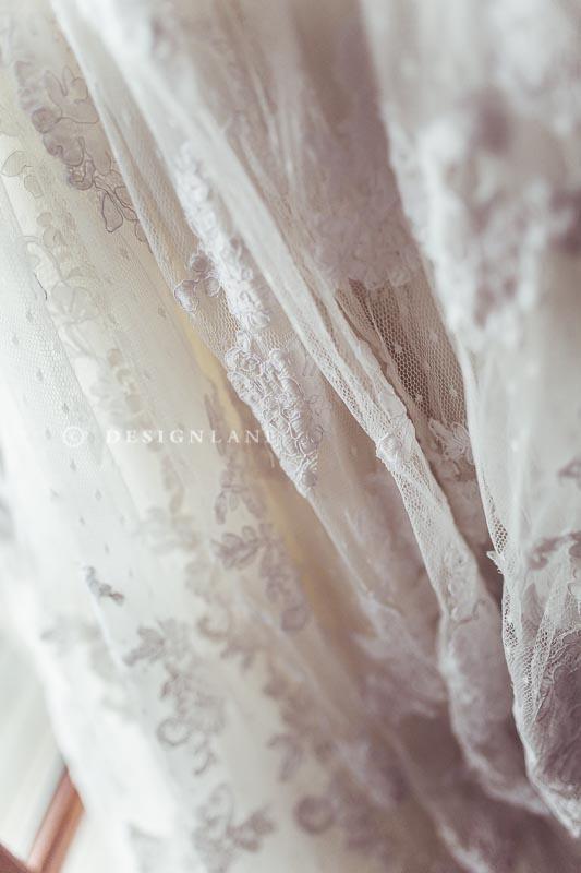 wedding-photograpy-newcastle-J&R-4.jpg