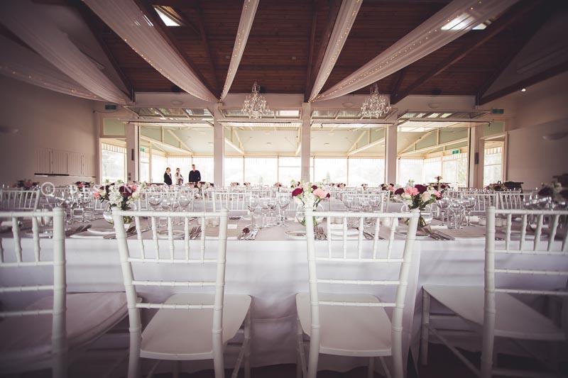 wedding-photograpy-newcastle-J&R-5.jpg