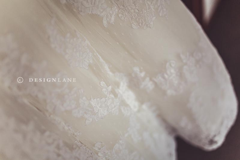 wedding-photograpy-newcastle-J&R-3.jpg