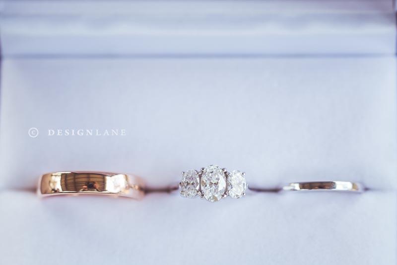 wedding-photograpy-newcastle-J&R-6.jpg